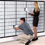 Mailbox Lock - Mr. Locksmith Services