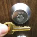 Victoria Residential Locksmith Services