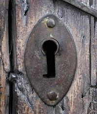 Changing Locks - Mr. Locksmith Victoria