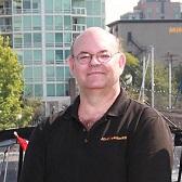 温泰瑞 Terry Whin-Yates BA (Hons) Criminology 3rd Generation Locksmith 35 Years Experience BC Security License : B4227