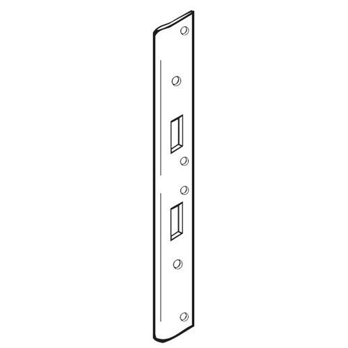 Reinforce Door With Schlage Deadbolt Installation Mr