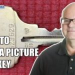 How-to-take-a-picture-of-a-key-Mr-Locksmith