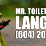 Mr-Toilet-Repair-Langley