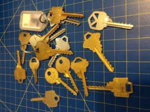 Bump-Keys-Castration-Rings
