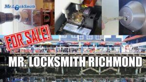 Mr.-Locksmith-Richmond-For-Sale-Call-604-239-2103