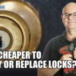 cheaper-to-rekey-or-replace-lock-victoria
