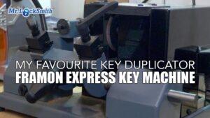 Framon-Express-Key-Machine-Mr-Locksmith-victoria